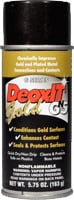 Caig Labs GN5S-6N  DeoxIT GOLD GN5 Spray 5%  GN5S-6N