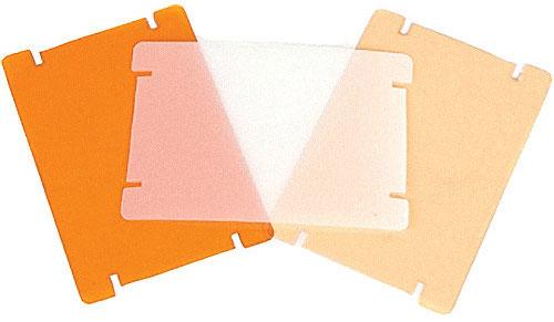MicroPro Gel Kit (Set of 3)