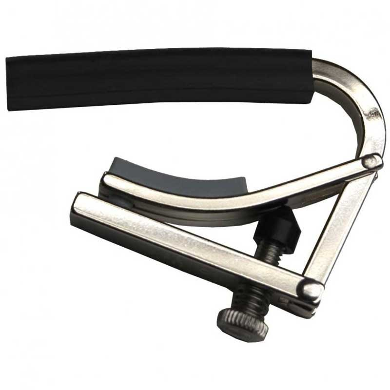 Capo for 12 String Acoustic