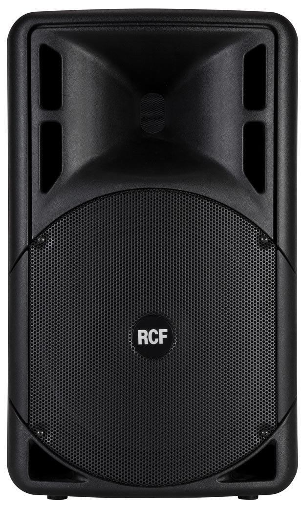 "RCF ART 312-A MKIII 400W, 12"" Active 2-Way Speaker ART-312A-MK3"