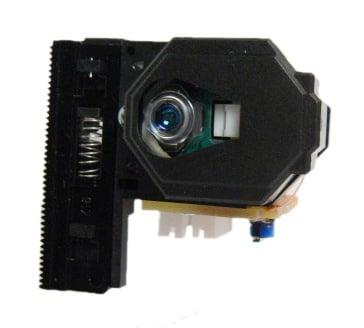 Denon Optical Pick-Up