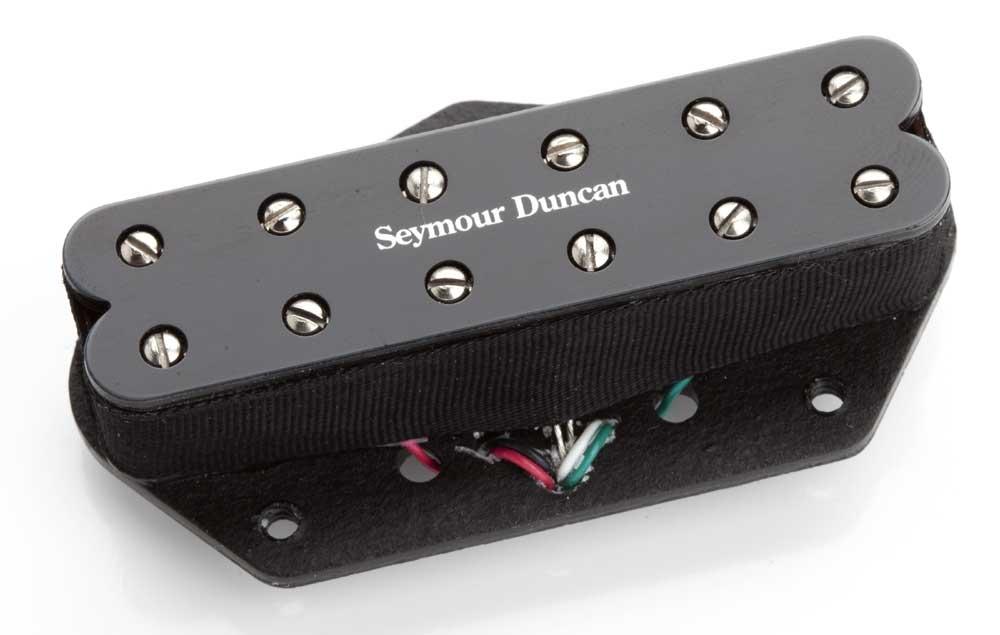 Seymour Duncan ST59-1 Little `59 Lead Pickup ST59-1