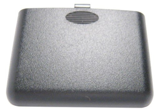 Azden Transmitters Battery Cover