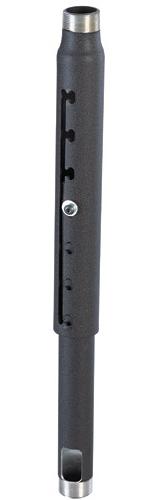 10-12' Adjustable Extension Column