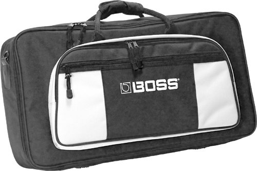 Gig Bag for GT/GT-B Series Processors