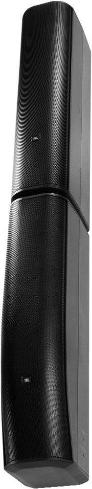 500W Line Array Extension Speaker in Black