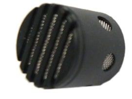 Audio Technica Mic Capsule
