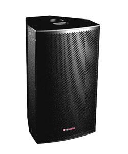 """8"""" 2-Way Passive Speaker"""