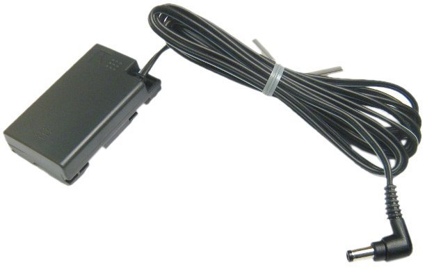 Panasonic Camcorders Cable