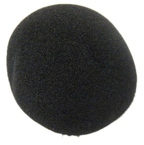Audix Mic Windscreen