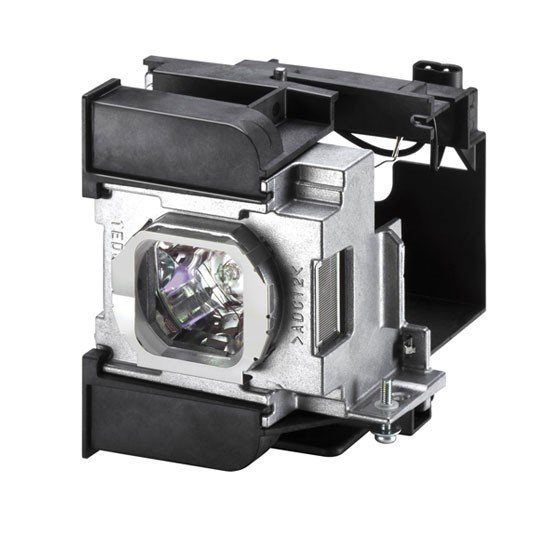 Replacement Lamp for PT-AE7000U Projector