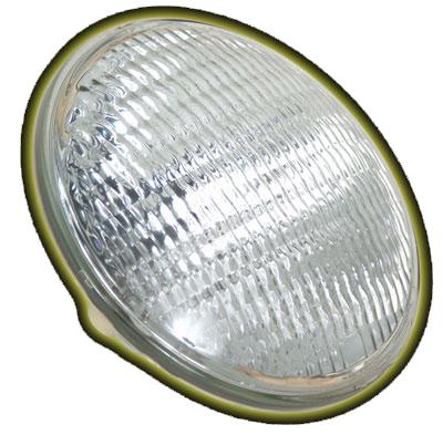 Medium Sealed Beam Par64 Lamp