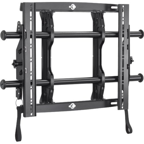 Medium FUSION™ Micro-Adjustable Tilt Wall Mount