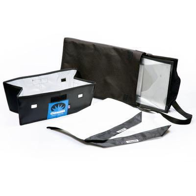 Chimera Kit for ID 500