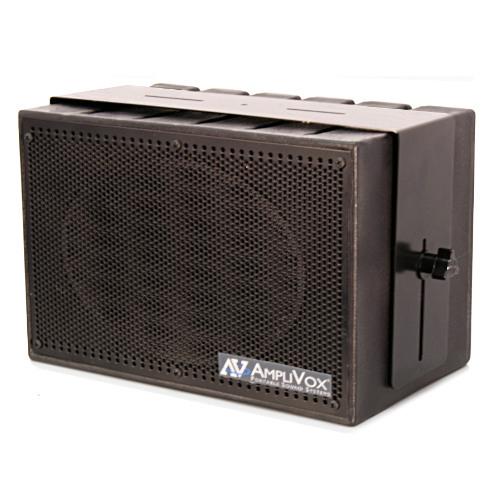 Mity Box Passive Speaker
