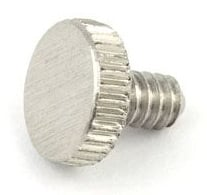 Lectrosonics 26862 Thumb Screw for SM Belt Clips 26862