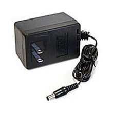 Power Supply for CM150 and CM160