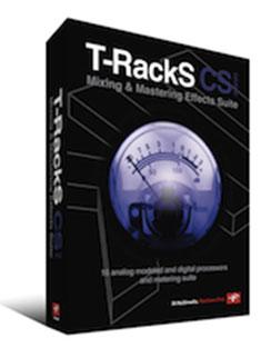 IK Multimedia T-RACKS-CS-GRAND Grands Mixing/Mastering Plug-Ins (Electronic Delivery) T-RACKS-CS-GRAND