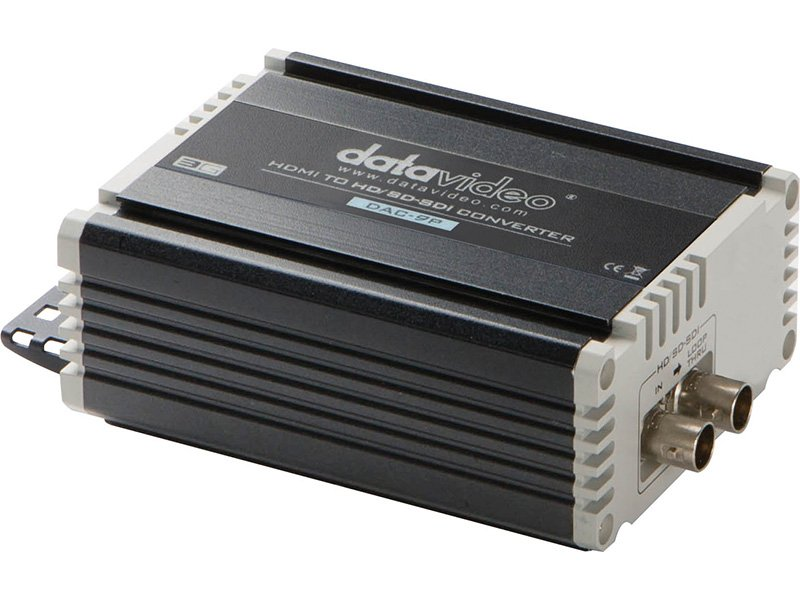 HDMI to HD/SD-SDI Converter