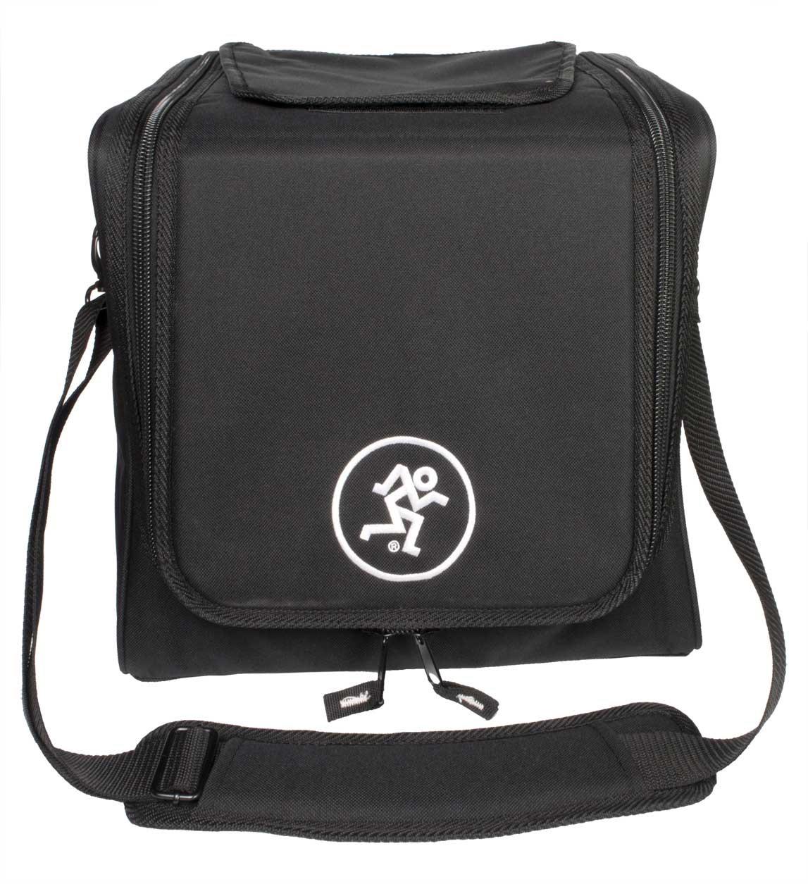 Speaker Bag for DLM8
