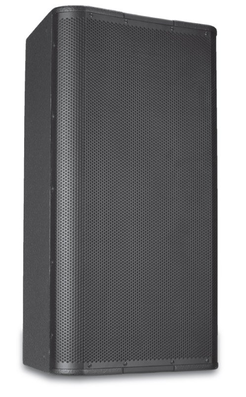 "QSC AP-5152 AcousticPerformance Series 15"" Installation Loudspeaker in Black AP-5152"