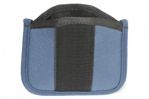 Filter Case Add-On Pouch