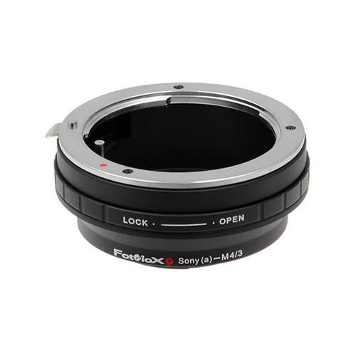SA Projector Lens Mount Adaptor