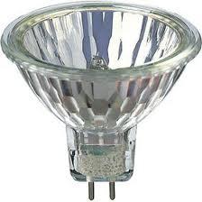 Accentline Dichroic Flood Lamp