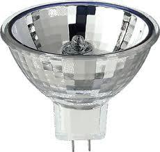 Philips DDL 20V, 150W MR16 Lamp DDL-PH