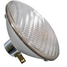 200W/120V Par 46 Medium Flood Lamp