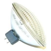 120V/1000W Par 64 Medium Flood Lamp