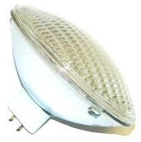 120V/1000W Par64 Wide Flood Lamp