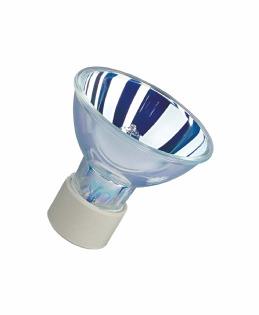150W Metal Halide Bulb