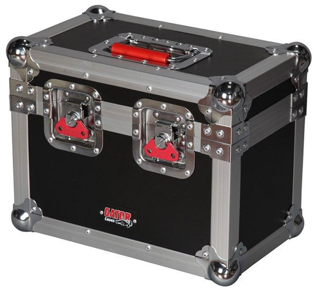 ATA Tour Case For Small 'Lunchbox' Amps