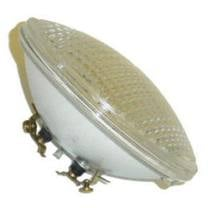 30W/6.4V Par 46 Replacement Lamp