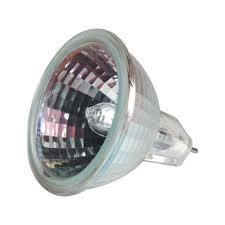 General Electric Q20MR16C/FL40 12V/20W ConstantColor Precise Lamp Q20MR16C/FL40-GE