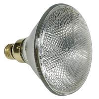 120V/250W Q250 Par 38 Flood Lamp