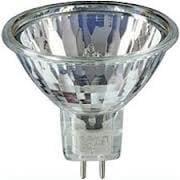 75W MR16 Lamp