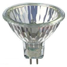 75W Lamp