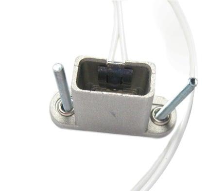Altman Ellipsodials Socket