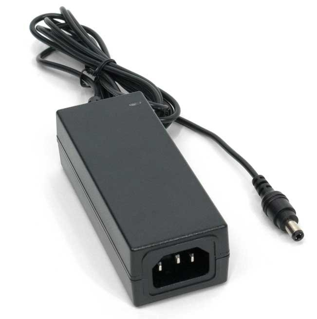 100-240V Power Supply for WIR TX75