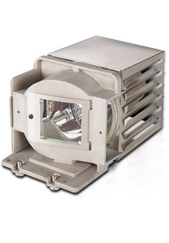 Replacement Projector Lamp for IN124ST and IN126ST Projectors