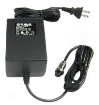 Yamaha Mixers AC Adapter