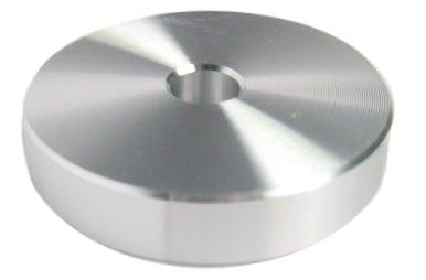 Technics Turntable Metal Spindle