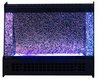 100W Spectra UV LED Cyc, Black