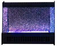 Altman SSCYC100-UV-S 100W Spectra UV LED Cyc, Silver SSCYC100-UV-S