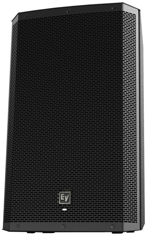 "Electro-Voice ZLX-15P 15"" 2-Way 1,000 Watt Powered Loudspeaker ZLX-15P-US"