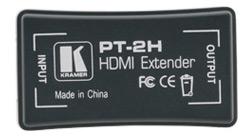 HDMI Equalizer/Extender