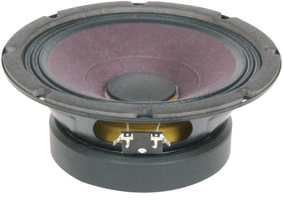 "Eminence Speaker BETA-8A 8""  Mid-bass Woofer for PA BETA-8A"