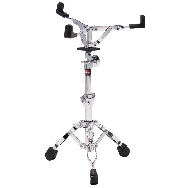 Pro Double Braced Snare Stand